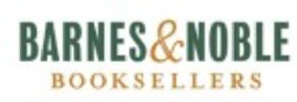 Barnes & Noble Donates to Toys for Tots to Make the Holidays Brighter for Children in Need